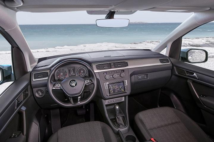 volkswagen_caddy_maxi_interior