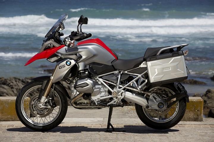 BMW-R-1200-GS