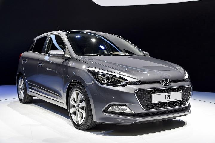 Hyundai-i20-for-sale