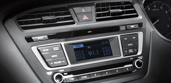 Hyundai-i20-tech