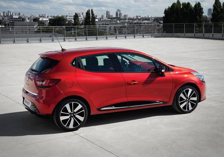 New-Renault-Clio