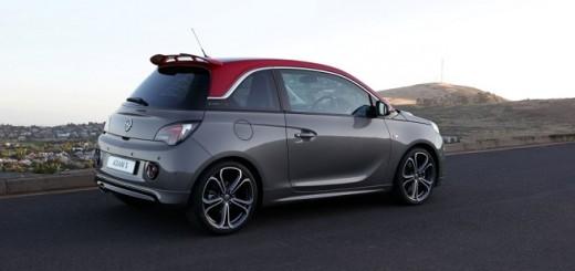 Opel_Adam_for-sale