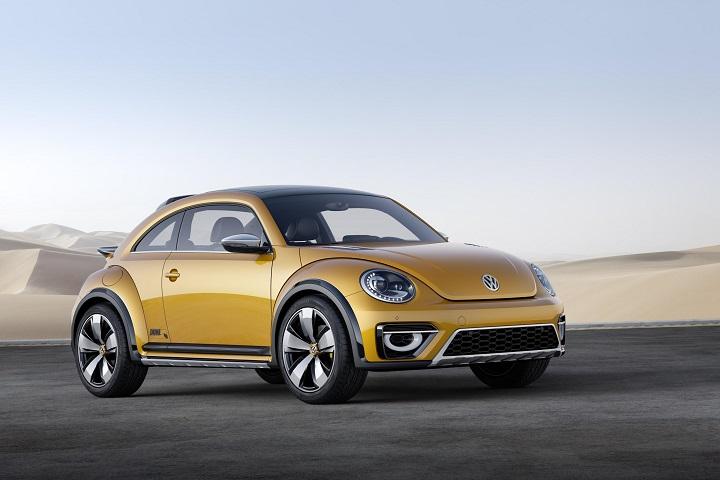VW_Beetle_Sport