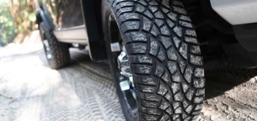 off-road-tyre