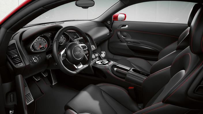 new-audi-r8-interior