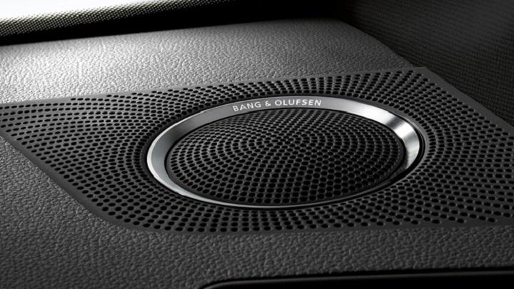 audi-q5-sound-system
