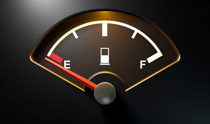 considering fuel economy