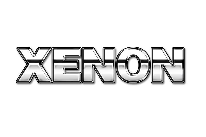 Powerful and impressive Tata Xenon bakkies