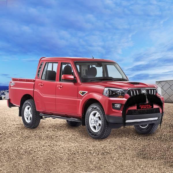 mahindra price car for sale mahindra pik up