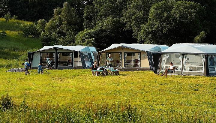Caravan Camping   Find Caravans For Sale On Auto Mart