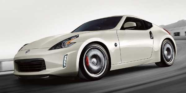 nissan 370z, nissan 370Z, roadster for sale, nissan car