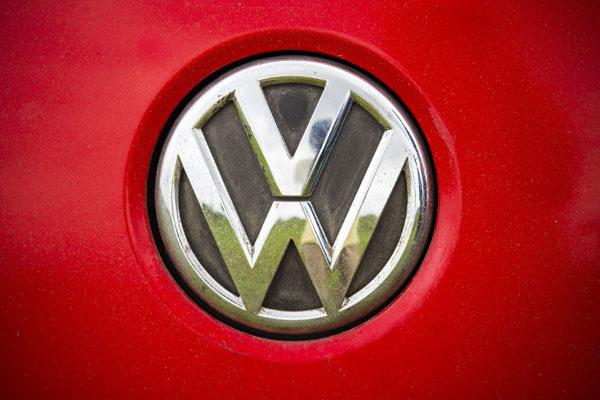 Volkswagen | The Passenger Car Market Leader | Auto Mart Blog
