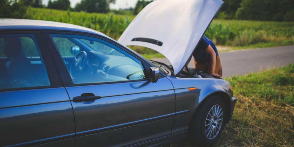 Avoid Car Breakdowns With Regular Car Maintenance | Auto Mart