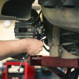 Preventative Car Maintenance | Auto Mart