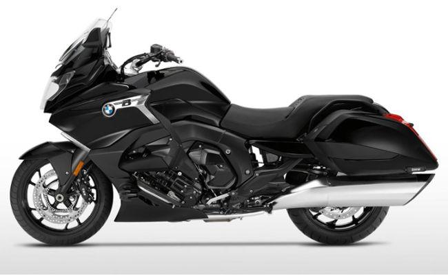 BMW K1600B   Motorbikes For Sale On Auto Mart