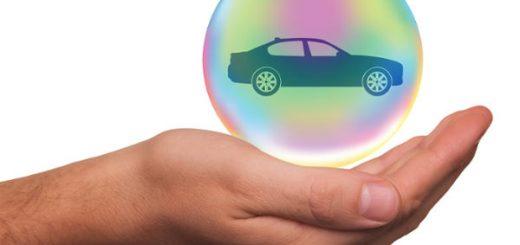 Car Insurance | Auto Mart