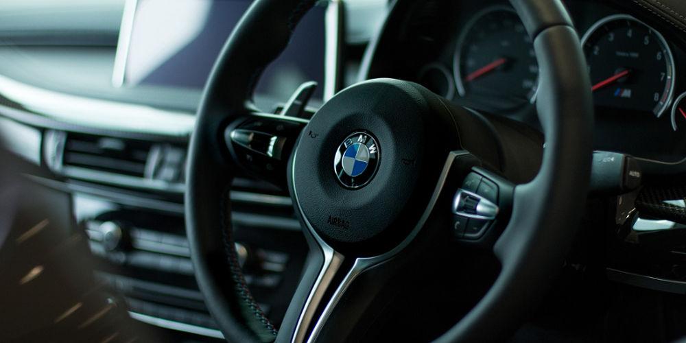 Car Insurance Tips | Auto Mart