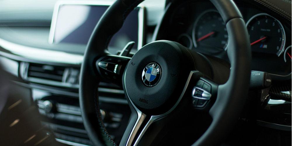 Buy A New Car On Auto Mart