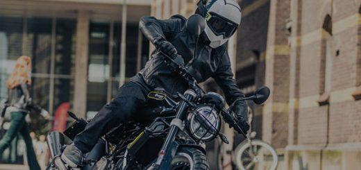 Husqvarna Svartpilen | Bikes For Sale In South Africa | Auto Mart