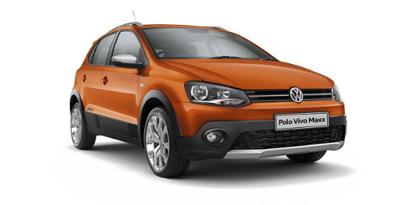 Volkswagen Polo Vivo Maxx | Cars For Sale On Auto Mart