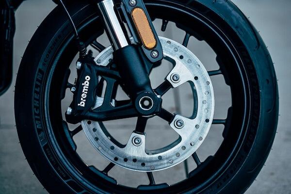 livewire-font-wheel, Harley Davidson