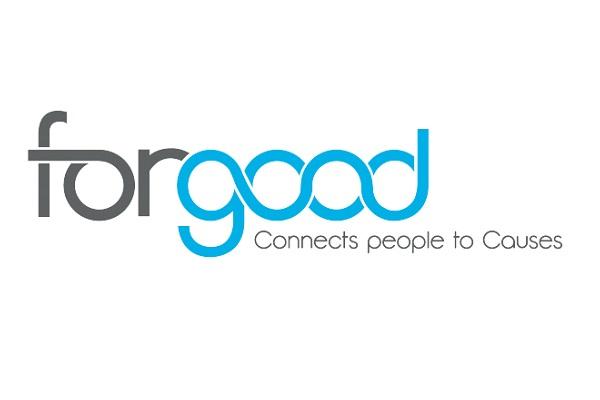CHOC Logo_Registered_2010.cdr