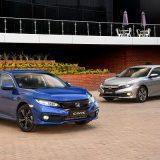 Honda Civic - Featured - Auto Mart