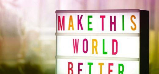 Mandela day - Charity - Image credit - Alexas_Fotos - Auto Mart