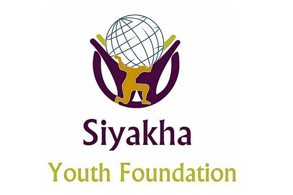 Siyakha Youth Foundation - Charity - Auto Mart