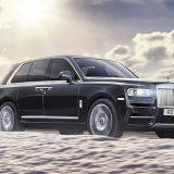 Rolls-Royce Cullinan - Featured - Auto Mart