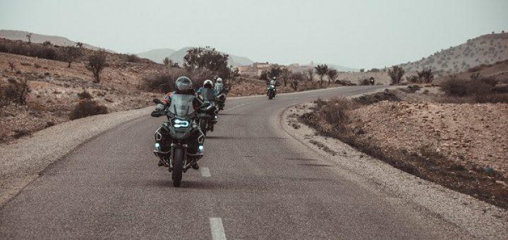 Bike Trailer - Featured - Auto Mart