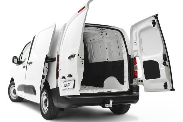 Opel Diesel Range - Spacious Interior - Auto Mart