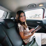 Passenger Vehicle - Featured - Auto Mart