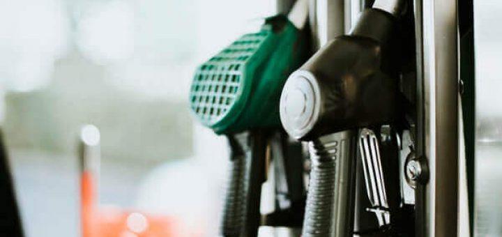 Fuel Saving - Featured - Auto Mart